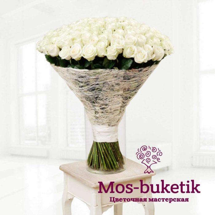 151 Российская Роза