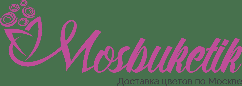 MosBuketik