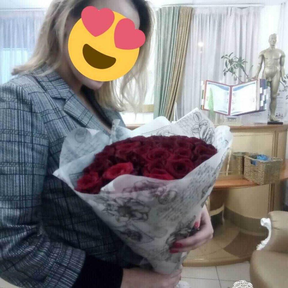 WhatsApp Image 2019-04-04 at 14.03.43