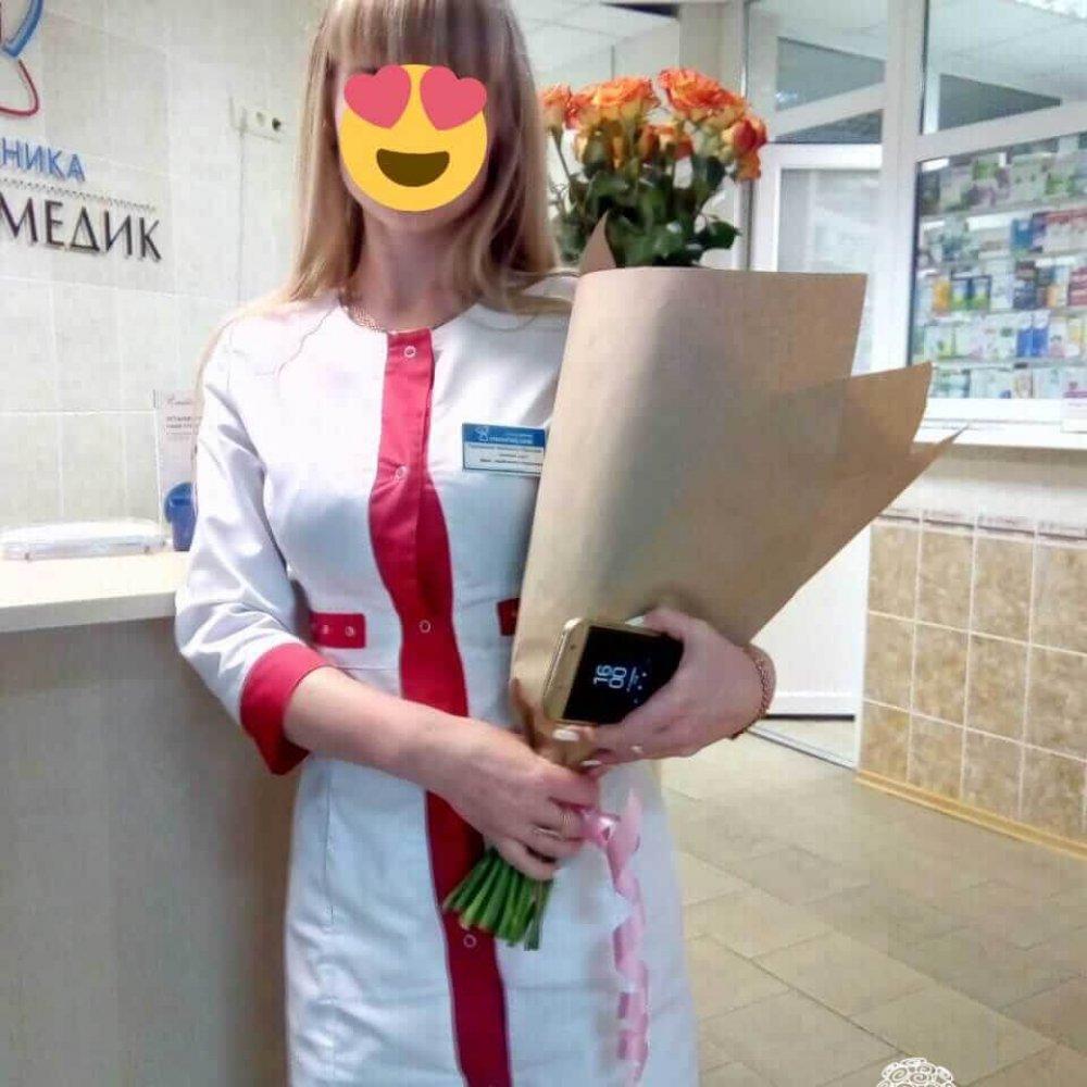 WhatsApp Image 2019-04-04 at 14.03.44