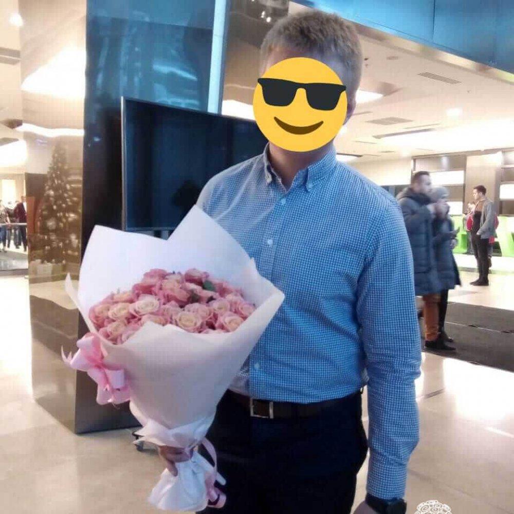 WhatsApp Image 2019-04-04 at 14.03.44(4)