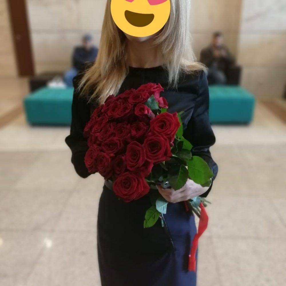 WhatsApp Image 2019-04-04 at 14.03.46