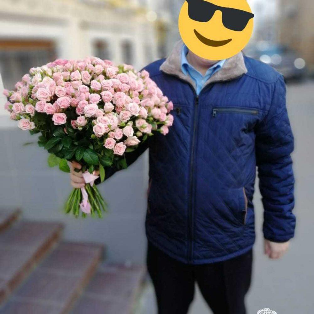 WhatsApp Image 2019-04-04 at 14.03.46(2)