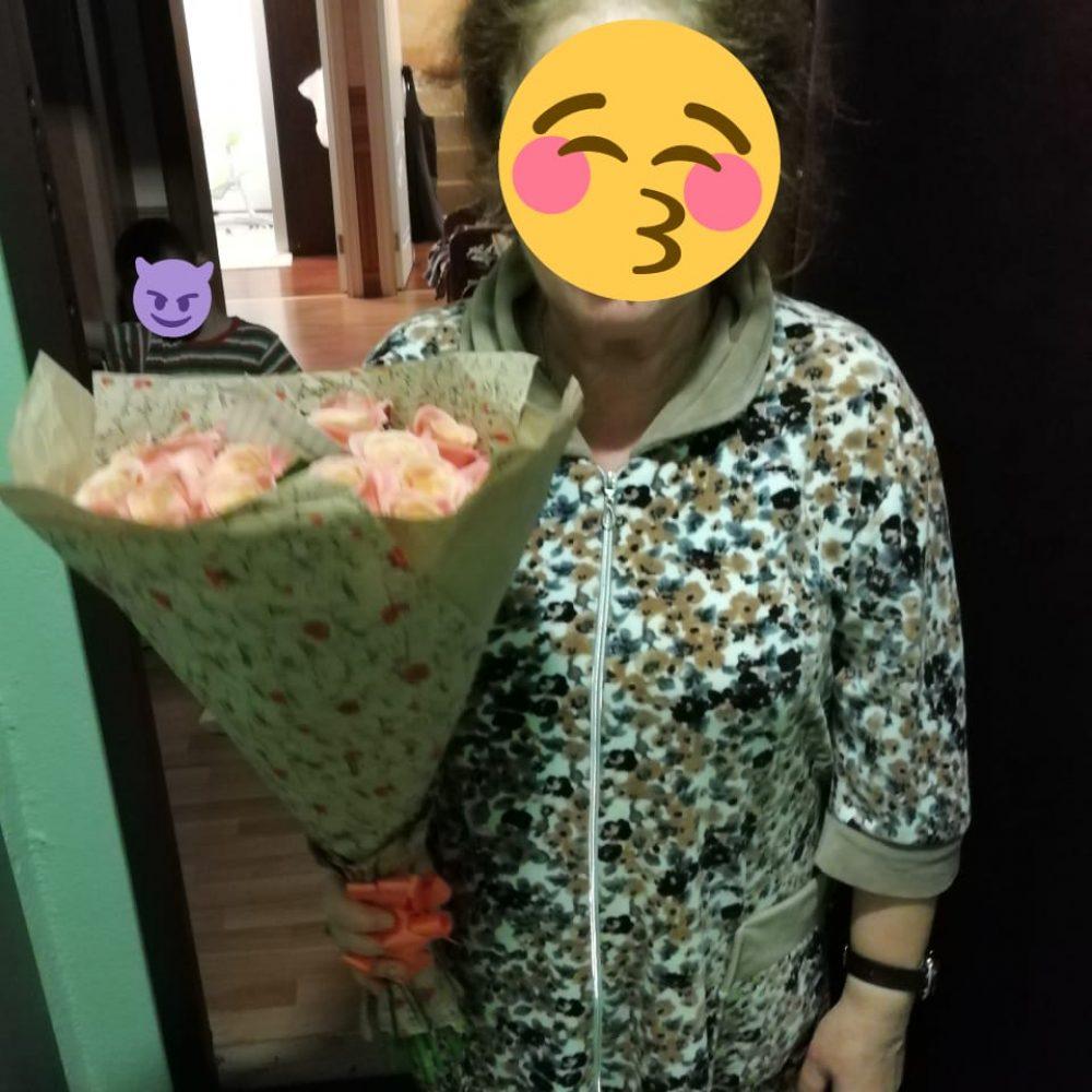 WhatsApp Image 2019-04-04 at 14.03.47