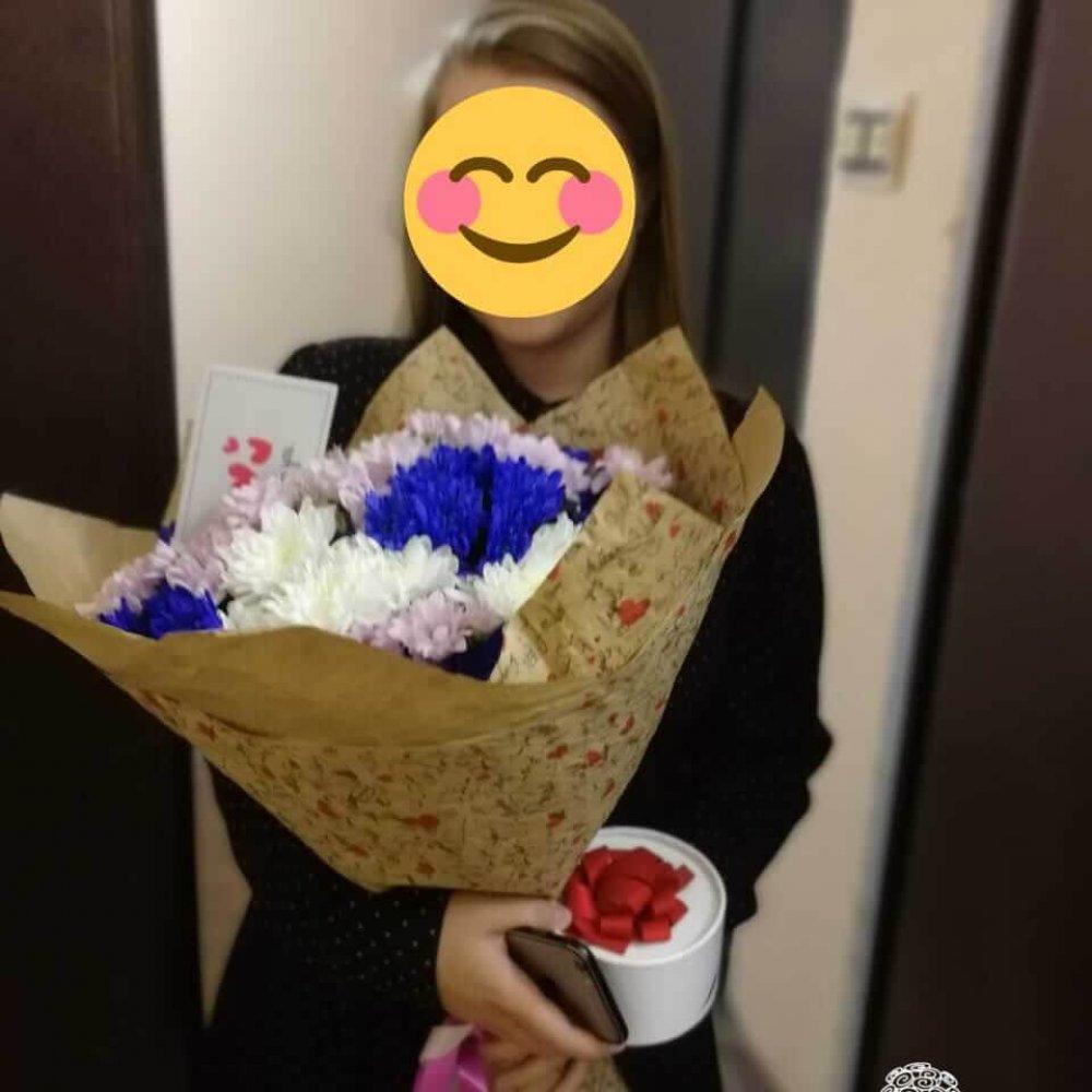 WhatsApp Image 2019-04-04 at 14.03.48(1)