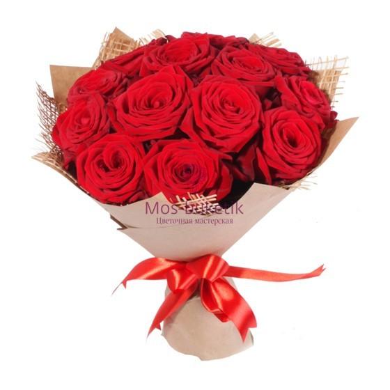 zakazat-cvety-v-moskve-s-dostavkoj130.